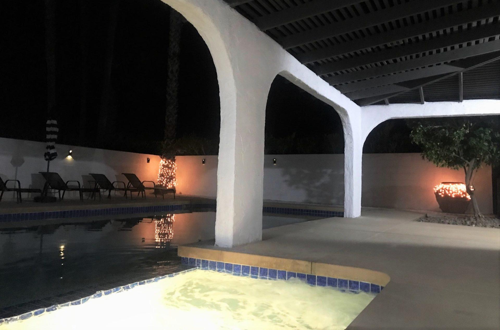 Palm Springs 8